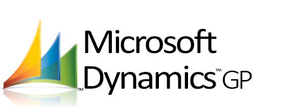 Microsoft Dynamics GP eCommerce Integration