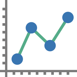 e-Commerce Inventory Management